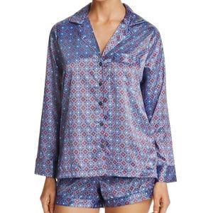 de69c78713b59 Sam Edelman Intimates   Sleepwear - Sam Edelman Pajama Set